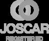 454-4547925_joscar-accreditation-joscar-logo-300x248-1